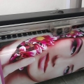 new-art-banners-e-faixas-02