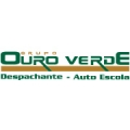 ouro-verde