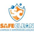 safe-clean