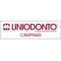 uniodonto1