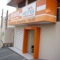 newart-fachadas-03