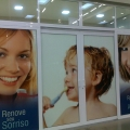 newart-vitrines-02