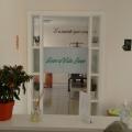 newart-vitrines-04